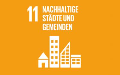 3. Challenge: Wie können wir unternehmenseigene Flächen (z.B. Frei-/Büro-/Lagerfläche) nachhaltig nutzen?