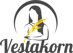 vestakorn