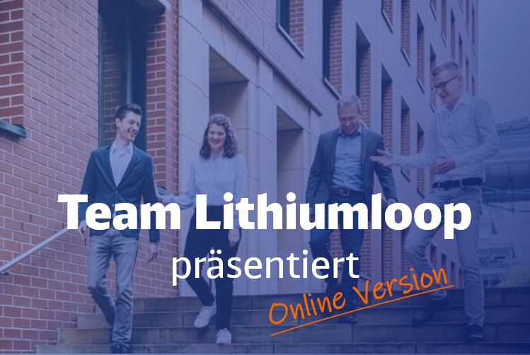Lithiumloop_präsentiert